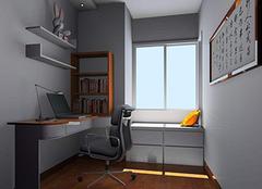 电脑房装修要点有哪些 怎么装修电脑房