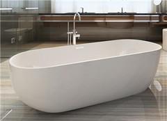 亚克力浴缸用起来怎么样 亚克力浴缸质量好吗