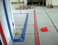 家装水电所需材料明细 水电材料清单明细