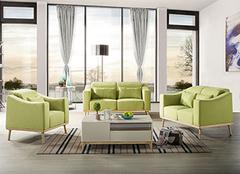 怎么选购优质家具 有哪些选购要点