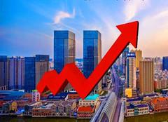 """北京""""317调控""""一周年,房价跌回一年前?"""