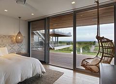 房子装修去哪找设计师 什么样设计师适合自建房
