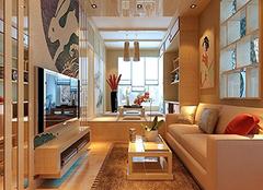 房屋设计师哪里找 找个室内设计师多少钱