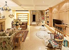 家装设计多少钱比较合理 家装设计预算清单
