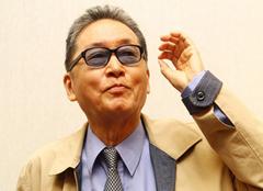 台湾知名作家李敖去世 享年83岁