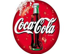 """可口可乐做酒求转型?""""可乐时代""""已到尽头?净利润下滑超八成"""