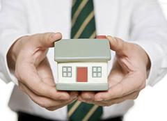 买房过户到底要交多少税 二手房过户费怎么算