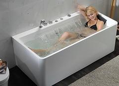 箭牌浴缸怎么样  箭牌浴缸好吗