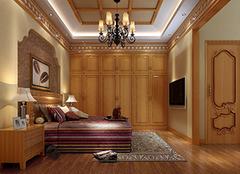 新房装修经验总结  新房装修有哪些陷阱