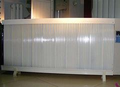 加水电暖气片费电吗 设施对比带来更好选择