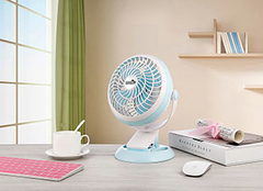 电风扇如何省电 电风扇省电小技巧揭秘