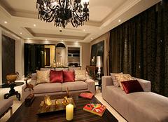 家装质量验收标准 家装公司验收标准