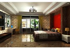 创意室内家装设计要素 室内设计家装知识