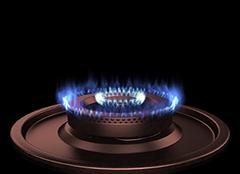 燃气灶哪个牌子的好 消费者评价最实在