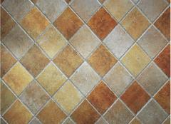 仿古砖是什么 仿古砖优缺点详情