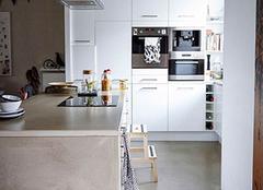 厨房朝向哪个方向比较好 不同角度说法不同