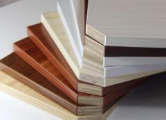 生态板是免漆板吗 生态板和免漆板的区别
