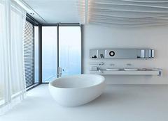 卫生间浴具怎么保养 有哪些保养措施