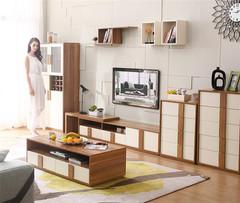 卧室电视柜尺寸多少合适 怎么选择好呢