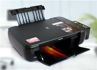 怎样安装打印机共享 w7、xp打印机怎么设置
