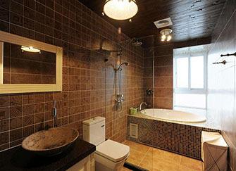 卫生间漏水如何处理 都有哪些补救方法