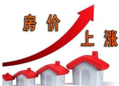 住建部长王蒙徽:房价过快上涨势头得到有效抑制