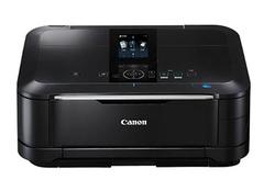 打印机怎么换墨盒 都有哪些流程