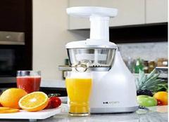 榨汁机选购有哪些技巧 榨汁机选购看哪些