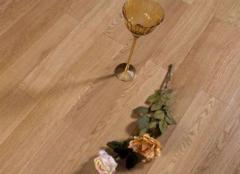 竹地板蜡多少钱一平方 竹地板打蜡价格详情