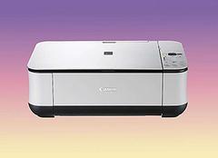 没有打印机驱动怎么办 如何解决打印机问题