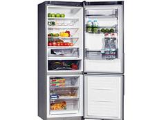 容声冰箱不制冷的原因 以及维修方法如何
