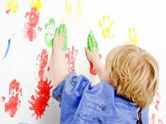 购买环保油漆有哪些误区 怎么避免这些误区