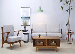 户型装修怎么选购合适的家具 有哪些窍门