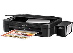 打印机一体机哪个好 具体价格是多少