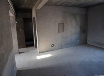 装修收房注意事项大全 房子验收收房注意事项