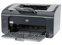 惠普彩色打印机怎么样 价格是多少