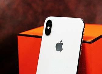 苹果疯狂准备OLED屏 新iPhoneX出货量要破纪录