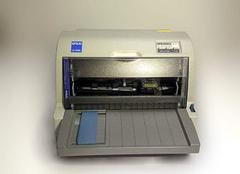 打印机哪种好 各自的功能是什么
