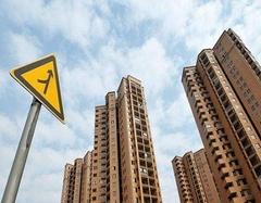 互联网巨头争相进入住房租赁市场  房地产要变天了  年轻人租房将成常态