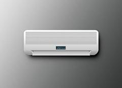 空调使用寿命有多少年 买什么品牌最好