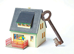 苏州首套房屋贷款利率最高上浮20% 需要申请房贷的不要错过