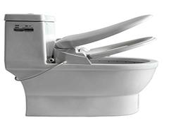 节水马桶如何节水  节水马桶节水关键