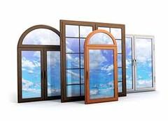 门窗玻璃有哪些 如何选购门窗玻璃