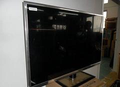 电视机自动关机是什么原因 怎么办呢