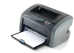 激光打印机需要墨盒吗 有哪些使用特点