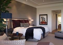 卧室墙面怎么装修比较好 有哪些窍门可以学习
