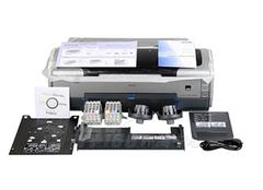 打印机卡纸怎么办 爱普生打印机维修方法介绍