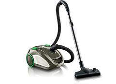 家用吸尘器什么牌子好 什么品牌质量更好