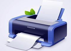 喷墨打印机和激光打印机有什么区别 快来了解一下