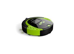 机器人吸尘器有哪些使用优点 洁净你的家居生活
